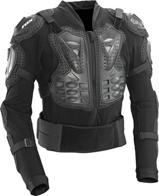 Fox Men's Titan Sport Jacket