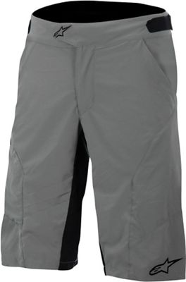 Alpine Stars Men's Hyperlight 2 Short