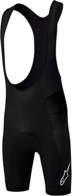 Alpine Stars Men's Metis Bib Short