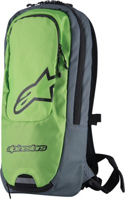 Alpine Stars Sprint Backpack