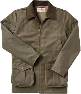 Filson Men's Shooting Jacket