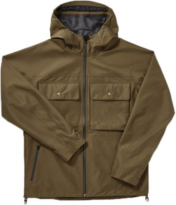 Filson Men's Skagit Jacket