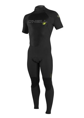 O'Neill Epic 2MM SS Full Suit