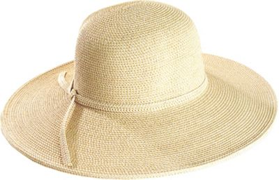 Sunday Afternoons Women's Riviera Hat