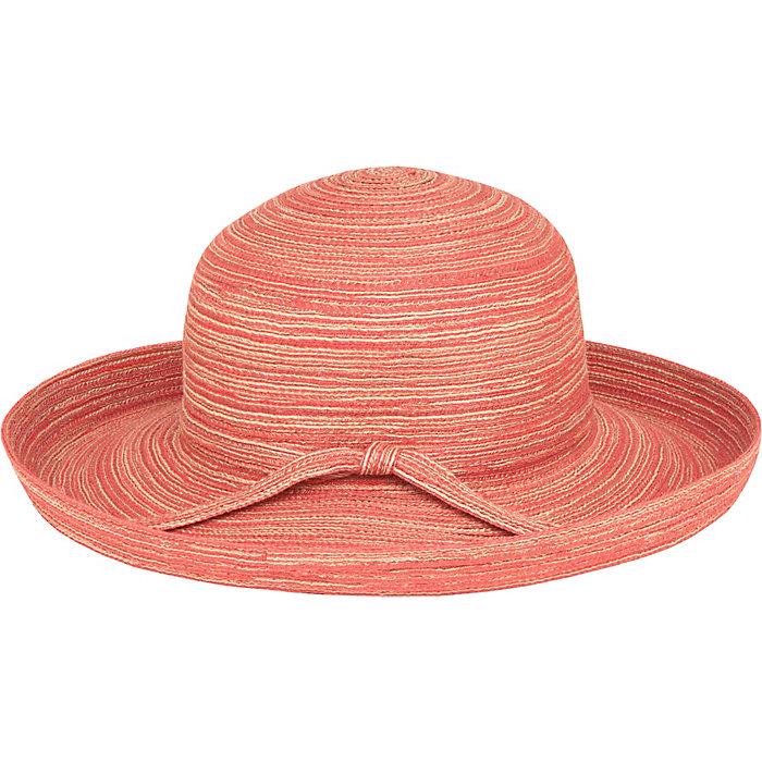 2cbd78a7 Sunday Afternoons Women's Verona Hat - Moosejaw