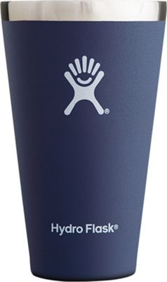 Hydro Flask 16oz True Pint Insulated Cup