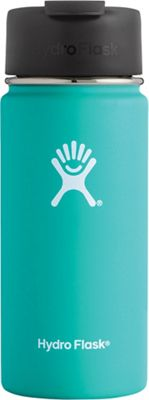 Hydro Flask 16oz Wide Mouth Insulated Bottle