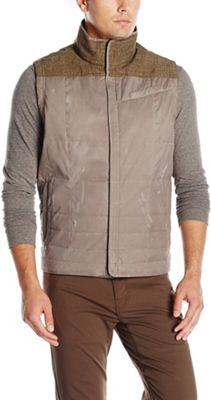 Royal Robbins Men's Field Vest