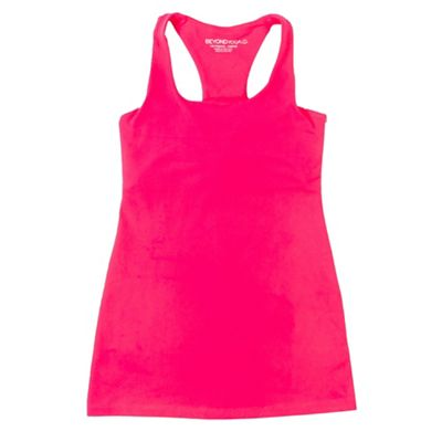 Beyond Yoga Women's Long Racerback Cami