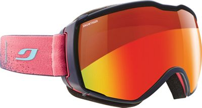 cb6ff528c8 Julbo Sunglasses and Ski Goggles - Moosejaw