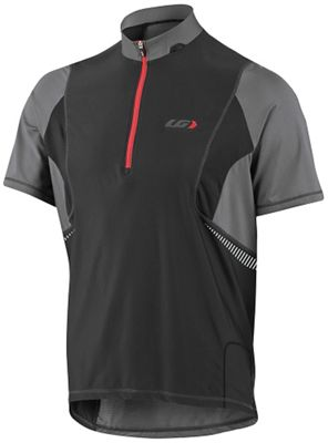 Louis Garneau Men's Epic Jersey