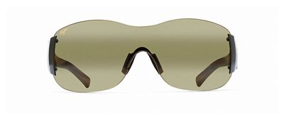 Maui Jim Kula Polarized Sunglasses