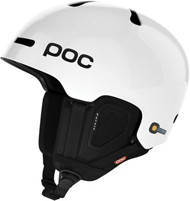 POC Sports Fornix Backcountry MIPS Helmet