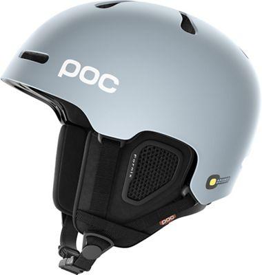 POC Sports Fornix Helmet