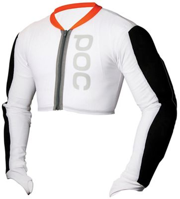 POC Sports Full Arm Jacket