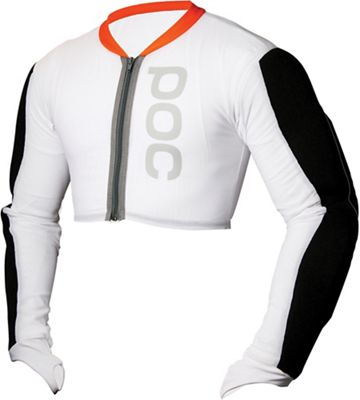 POC Sports Full Arm Jacket Jr