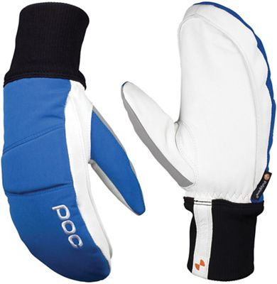 POC Sports Nail Color Mitten