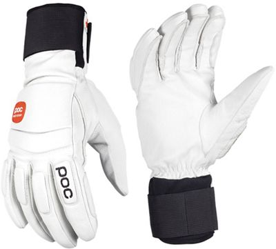 POC Sports Palm Comp VPD 2.0 Glove