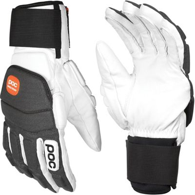 POC Sports Super Palm Comp Glove