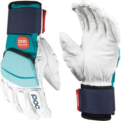 POC Sports Super Palm Comp Julia Ed. Glove