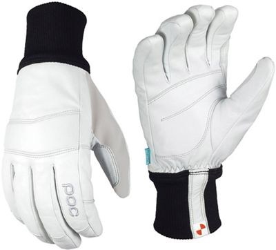 POC Sports Wrist Freeride Glove