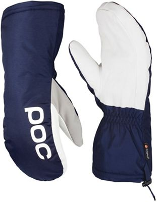 POC Sports Big Wrist Glove