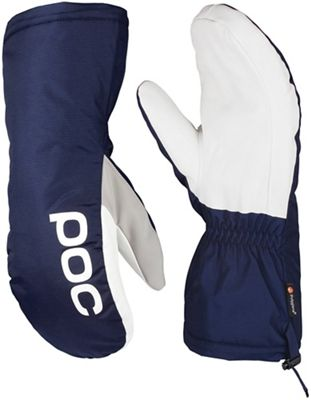 POC Sports Big Wrist Mitten
