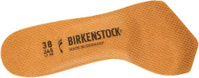 Birkenstock Air Cushion 3/4 Length Insole