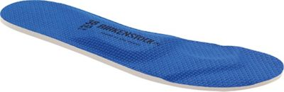 Birkenstock Full Length Foam Insoles