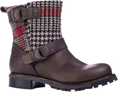 Woolrich Footwear Women's Baltimore Boot