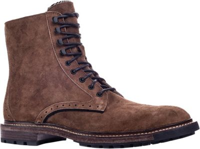 Woolrich Footwear Men's Bootlegger Boot