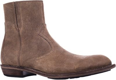 Woolrich Footwear Men's Bulldogger Boot