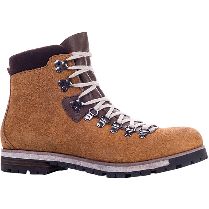 609d948edb6 Woolrich Footwear Men's Packer Boot - Moosejaw