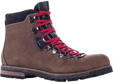 Woolrich Footwear Men's Packer Boot