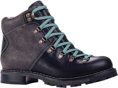 Woolrich Footwear Women's Rockies Boot