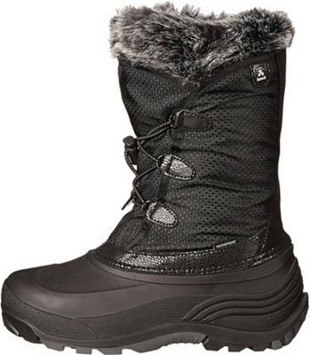 Kamik Kids' Powdery Boot