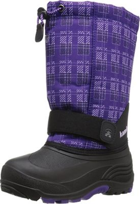 Kamik Kid's Rocket2 Boot