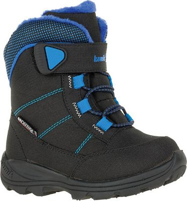 Kamik Toddler Stance Boot