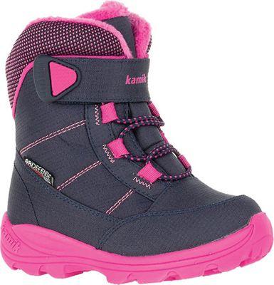 Kamik Toddler Stance Boot