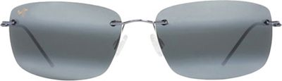 Maui Jim Frigate Polarized Sunglasses