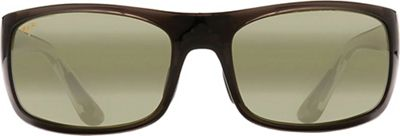 Maui Jim Haleakala Polarized Sunglasses