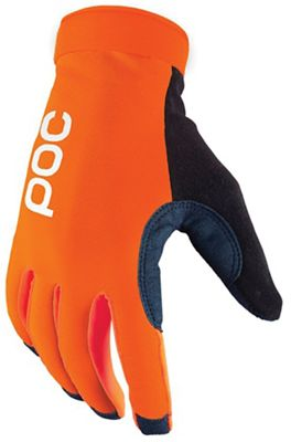 POC Sports AVIP Long Glove