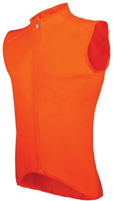 POC Sports Men's AVIP Light Wind Vest