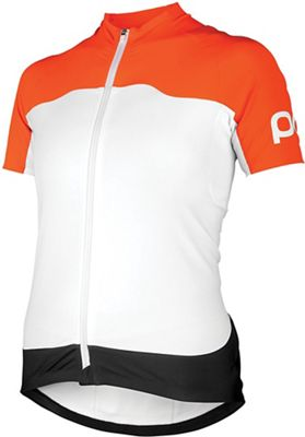 POC Sports Women's AVIP WO Jersey