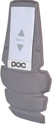POC Sports Coccyx Protector