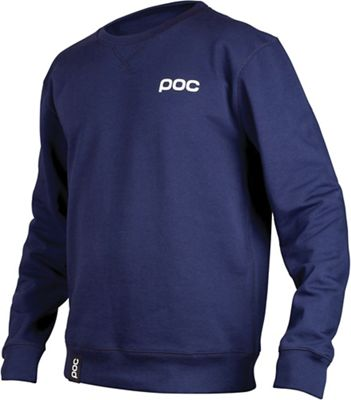 POC Sports Men's Crew Neck Top