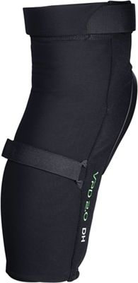 POC Sports Men's Joint VPD 2.0 Long Knee Protector