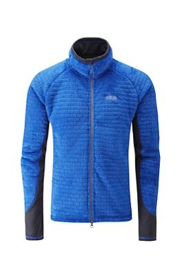 Rab Men's Catalyst Jacket
