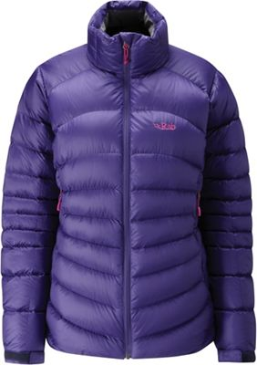 Rab Women's Cirque Jacket