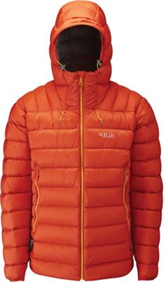 Rab Men's Electron Jacket